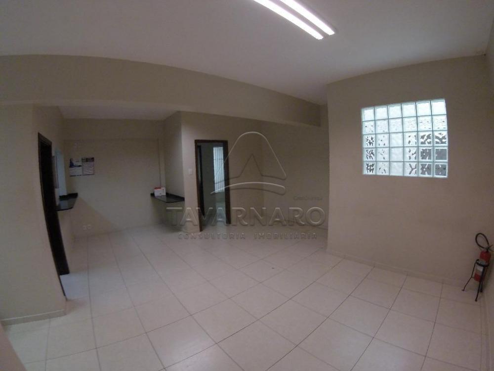 Alugar Comercial / Conjunto em Ponta Grossa apenas R$ 4.000,00 - Foto 26