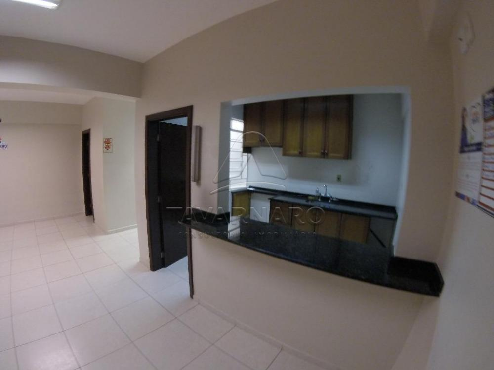 Alugar Comercial / Conjunto em Ponta Grossa apenas R$ 4.000,00 - Foto 28