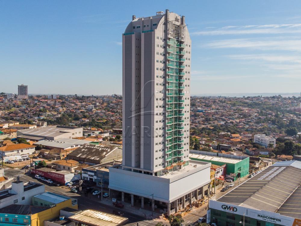 Alugar Comercial / Loja em Ponta Grossa apenas R$ 15.000,00 - Foto 2