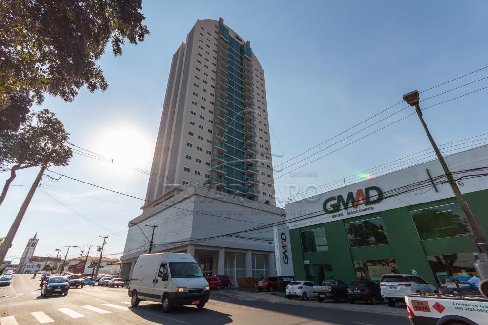 Alugar Comercial / Loja em Ponta Grossa apenas R$ 15.000,00 - Foto 4