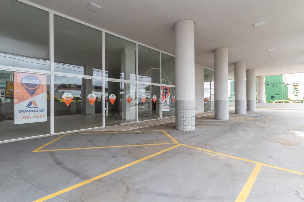 Alugar Comercial / Loja em Ponta Grossa apenas R$ 15.000,00 - Foto 1