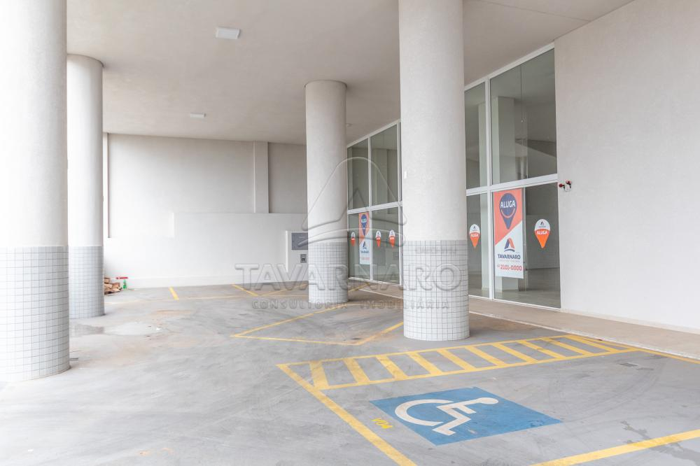 Alugar Comercial / Loja em Ponta Grossa apenas R$ 15.000,00 - Foto 6