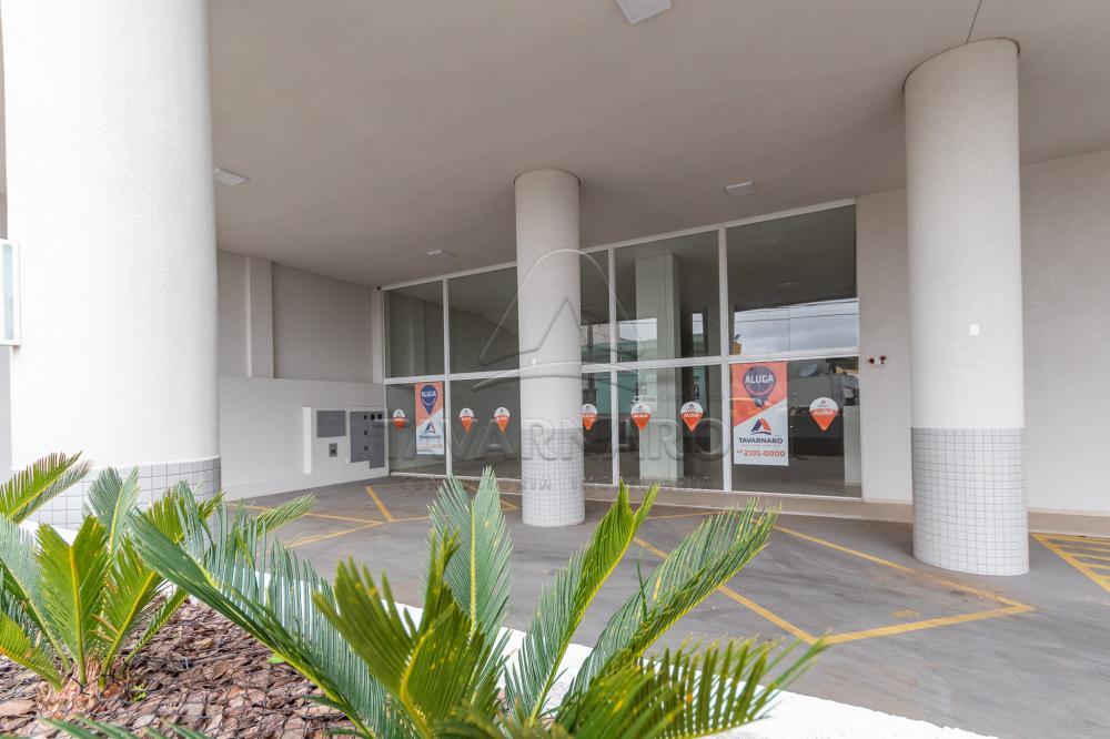Alugar Comercial / Loja em Ponta Grossa apenas R$ 15.000,00 - Foto 3