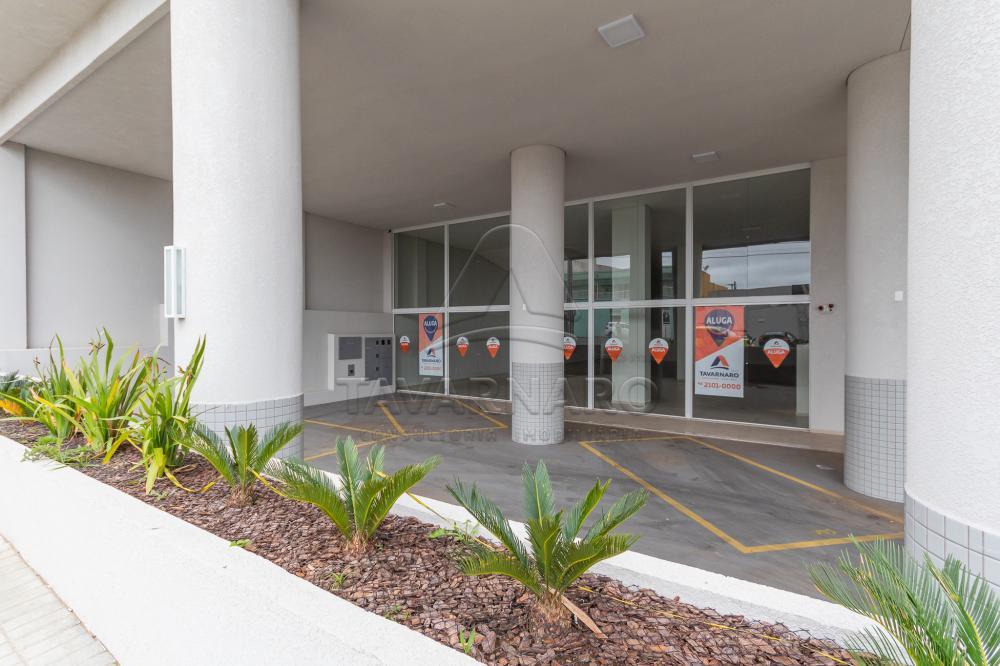 Alugar Comercial / Loja em Ponta Grossa apenas R$ 15.000,00 - Foto 5