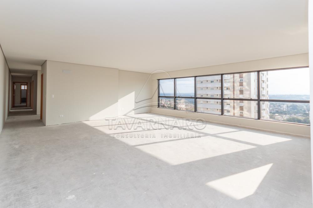 Comprar Apartamento / Padrão em Ponta Grossa apenas R$ 1.000.000,00 - Foto 3