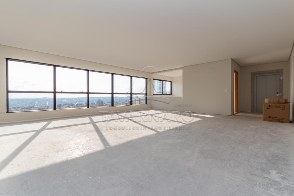 Comprar Apartamento / Padrão em Ponta Grossa apenas R$ 1.000.000,00 - Foto 4