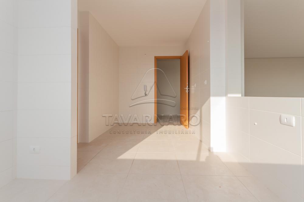 Comprar Apartamento / Padrão em Ponta Grossa apenas R$ 1.000.000,00 - Foto 7