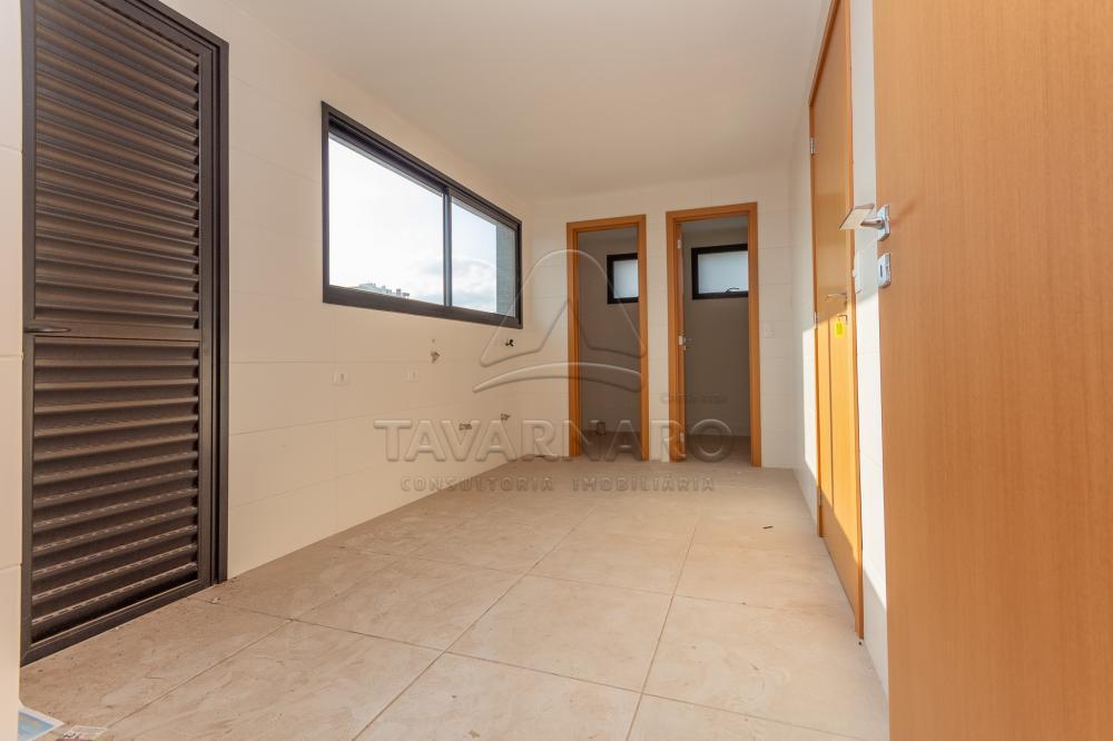 Comprar Apartamento / Padrão em Ponta Grossa apenas R$ 1.000.000,00 - Foto 8