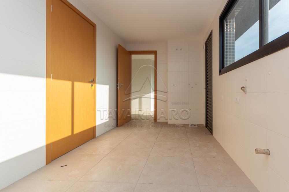 Comprar Apartamento / Padrão em Ponta Grossa apenas R$ 1.000.000,00 - Foto 9
