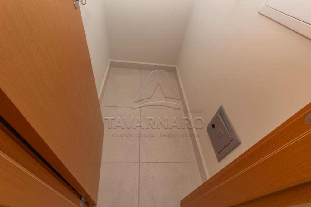 Comprar Apartamento / Padrão em Ponta Grossa apenas R$ 1.000.000,00 - Foto 11
