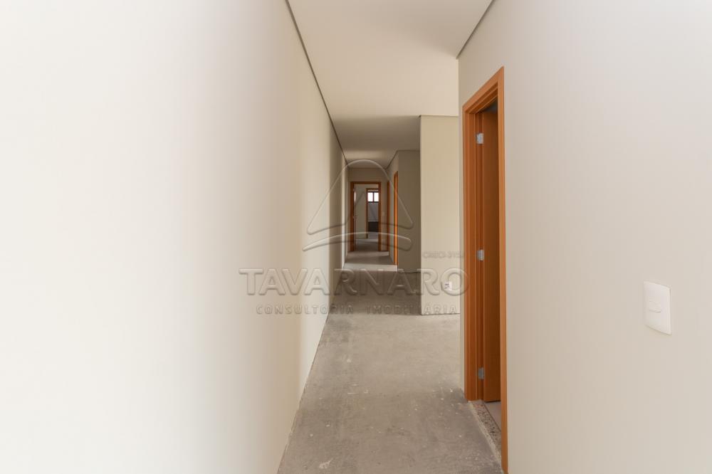 Comprar Apartamento / Padrão em Ponta Grossa apenas R$ 1.000.000,00 - Foto 12