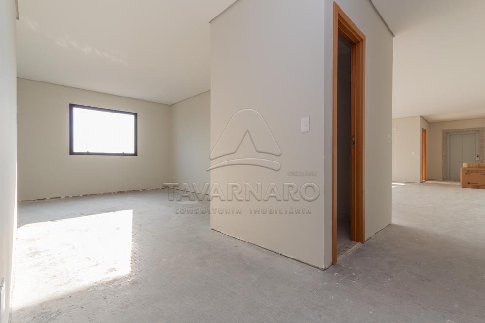 Comprar Apartamento / Padrão em Ponta Grossa apenas R$ 1.000.000,00 - Foto 14