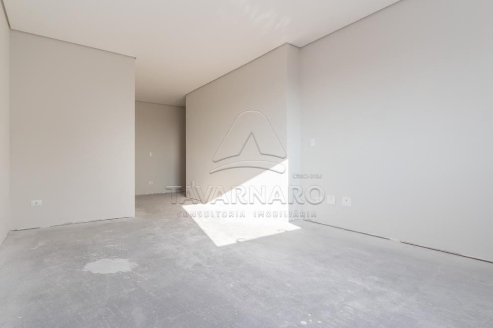 Comprar Apartamento / Padrão em Ponta Grossa apenas R$ 1.000.000,00 - Foto 15