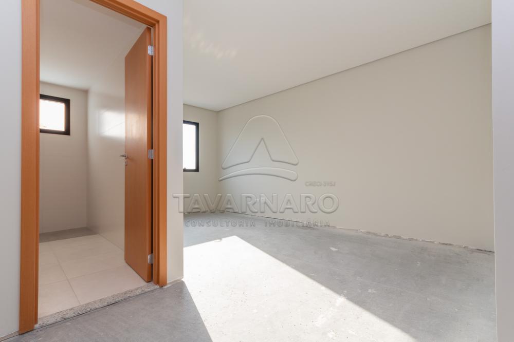Comprar Apartamento / Padrão em Ponta Grossa apenas R$ 1.000.000,00 - Foto 16