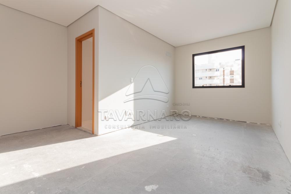 Comprar Apartamento / Padrão em Ponta Grossa apenas R$ 1.000.000,00 - Foto 17