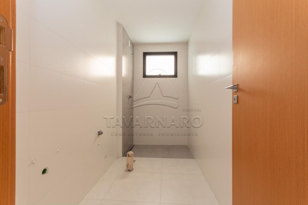 Comprar Apartamento / Padrão em Ponta Grossa apenas R$ 1.000.000,00 - Foto 18