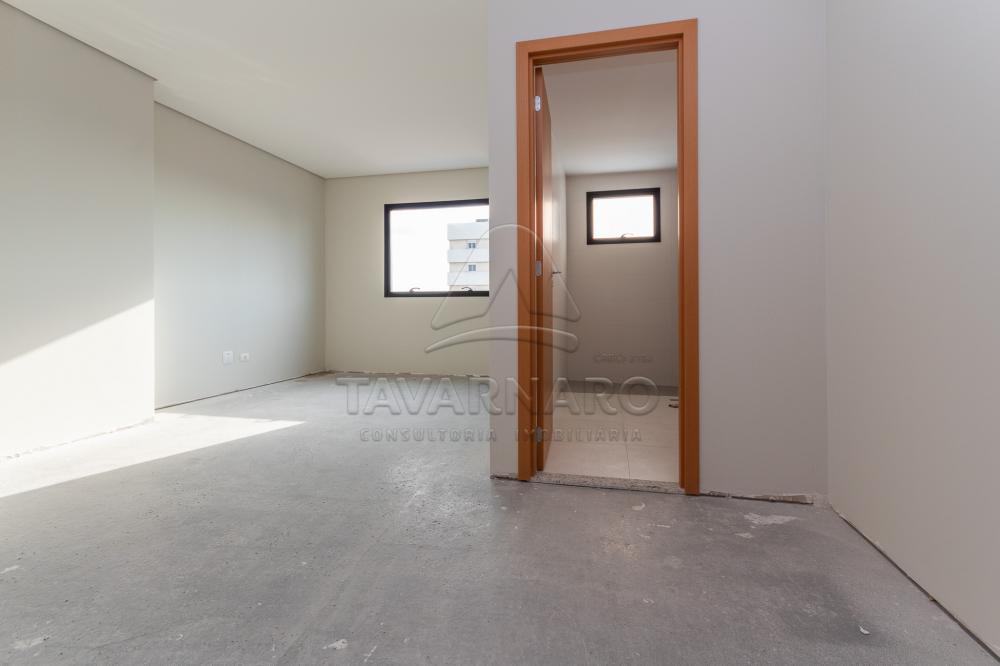 Comprar Apartamento / Padrão em Ponta Grossa apenas R$ 1.000.000,00 - Foto 19
