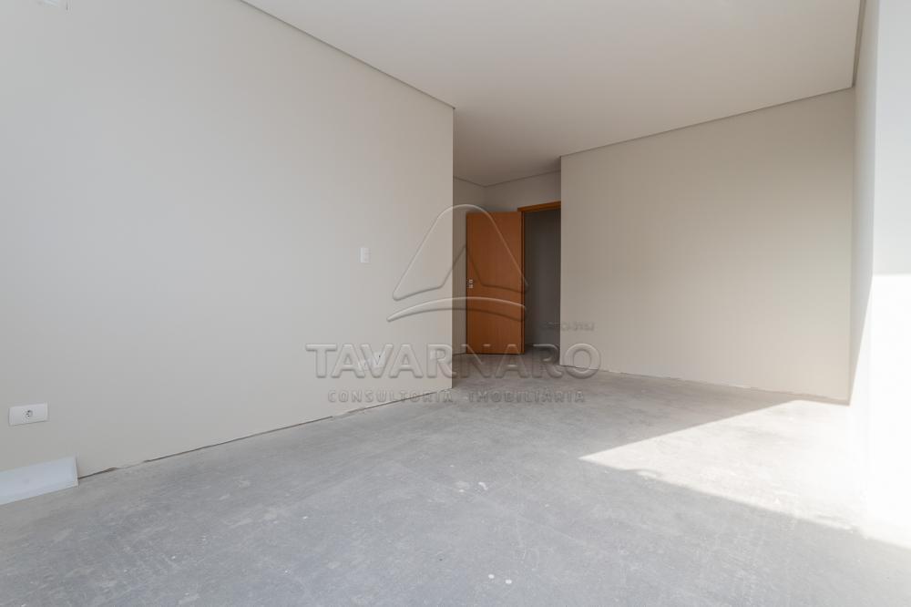 Comprar Apartamento / Padrão em Ponta Grossa apenas R$ 1.000.000,00 - Foto 21