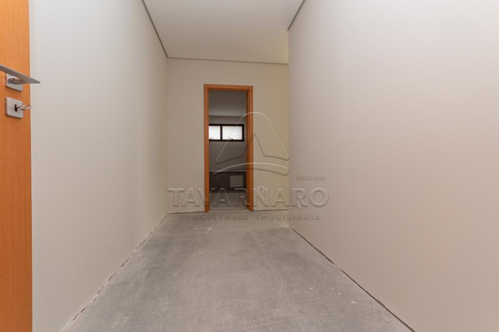 Comprar Apartamento / Padrão em Ponta Grossa apenas R$ 1.000.000,00 - Foto 23