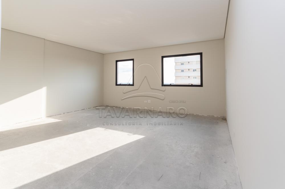 Comprar Apartamento / Padrão em Ponta Grossa apenas R$ 1.000.000,00 - Foto 25