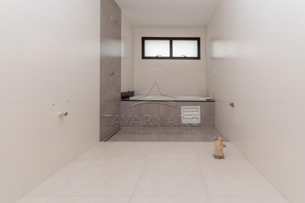 Comprar Apartamento / Padrão em Ponta Grossa apenas R$ 1.000.000,00 - Foto 27