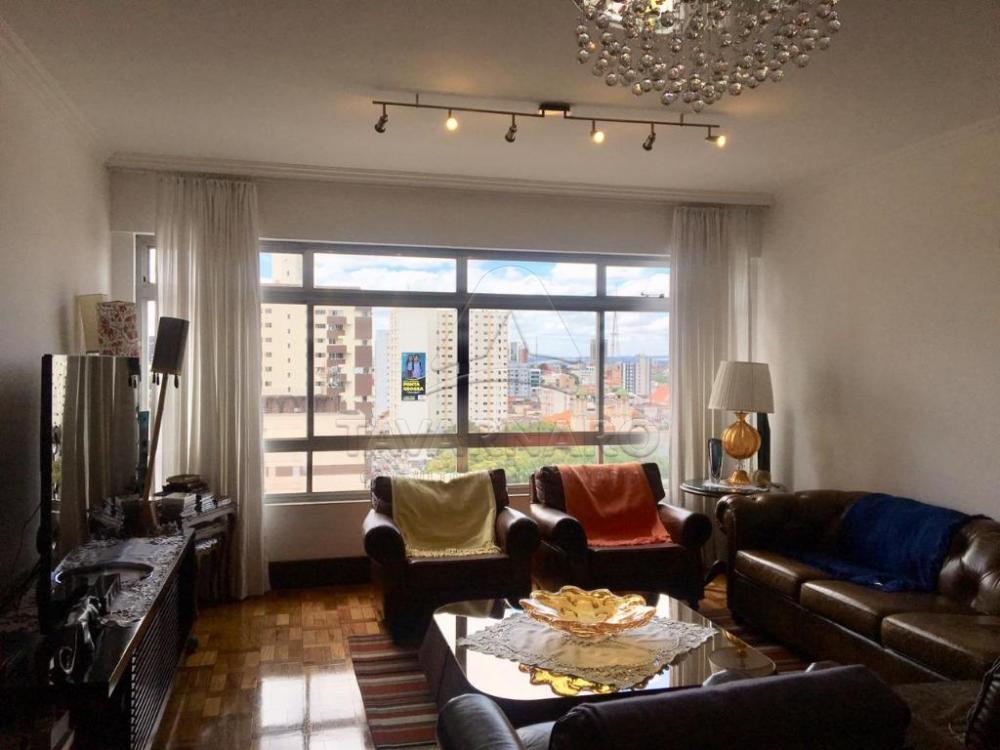 Comprar Apartamento / Padrão em Ponta Grossa R$ 620.000,00 - Foto 4
