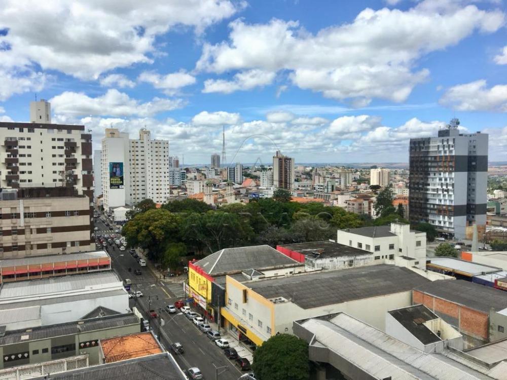 Comprar Apartamento / Padrão em Ponta Grossa R$ 620.000,00 - Foto 7