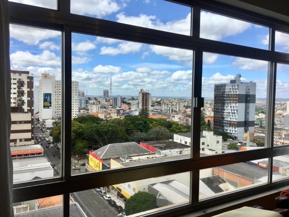 Comprar Apartamento / Padrão em Ponta Grossa R$ 620.000,00 - Foto 8