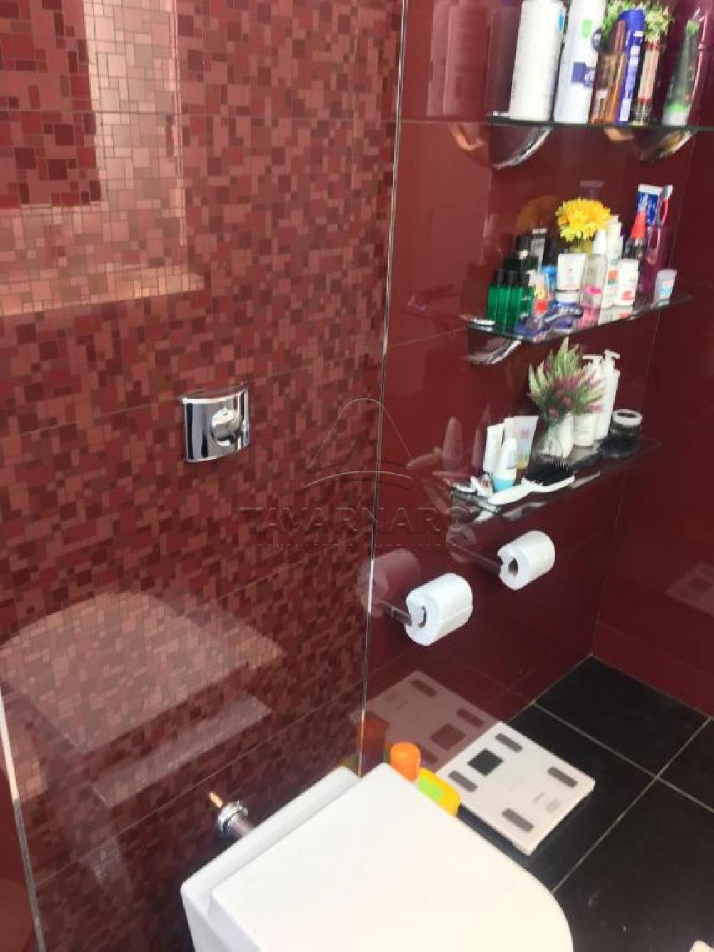 Comprar Apartamento / Padrão em Ponta Grossa R$ 620.000,00 - Foto 11