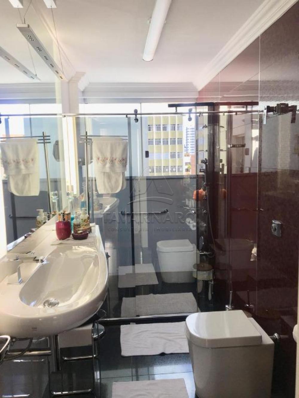 Comprar Apartamento / Padrão em Ponta Grossa R$ 620.000,00 - Foto 9