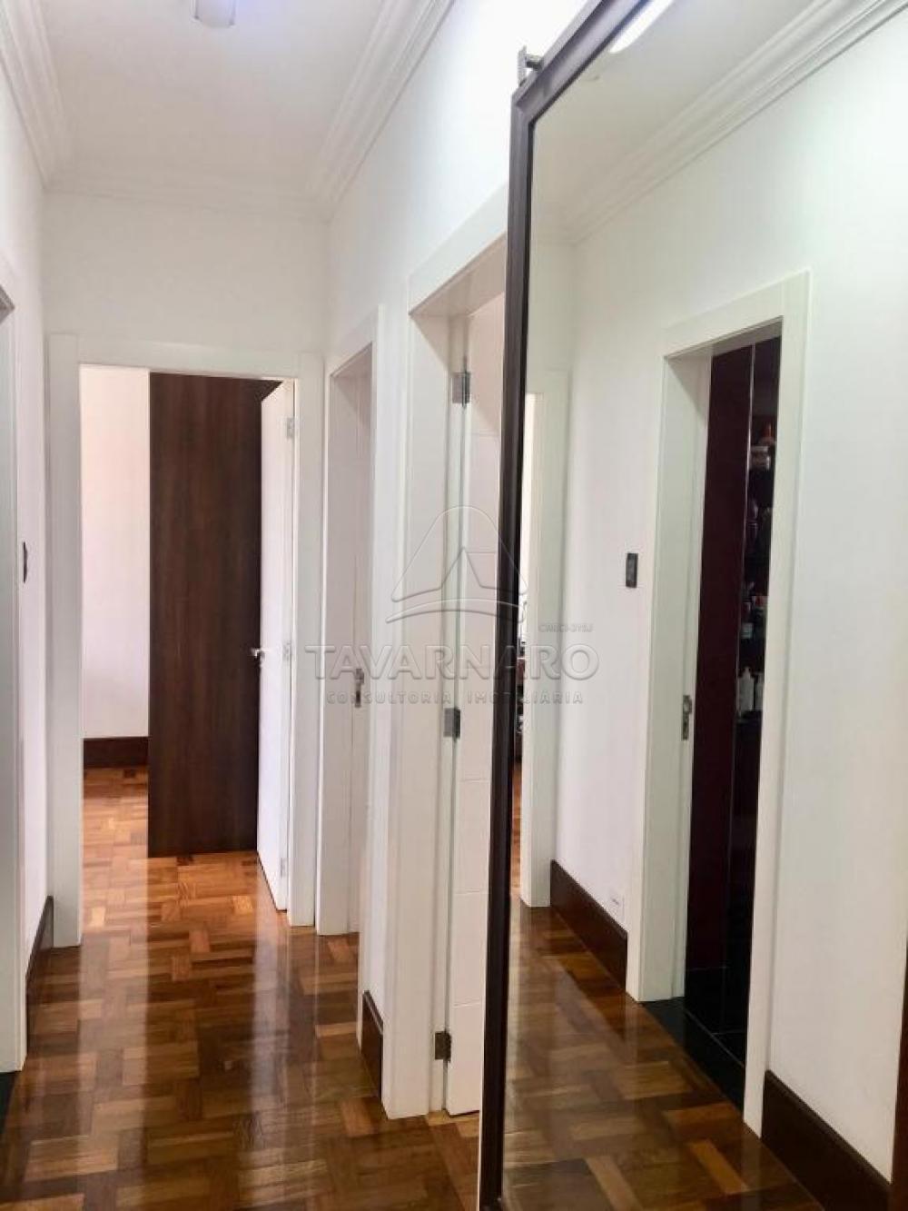 Comprar Apartamento / Padrão em Ponta Grossa R$ 620.000,00 - Foto 12