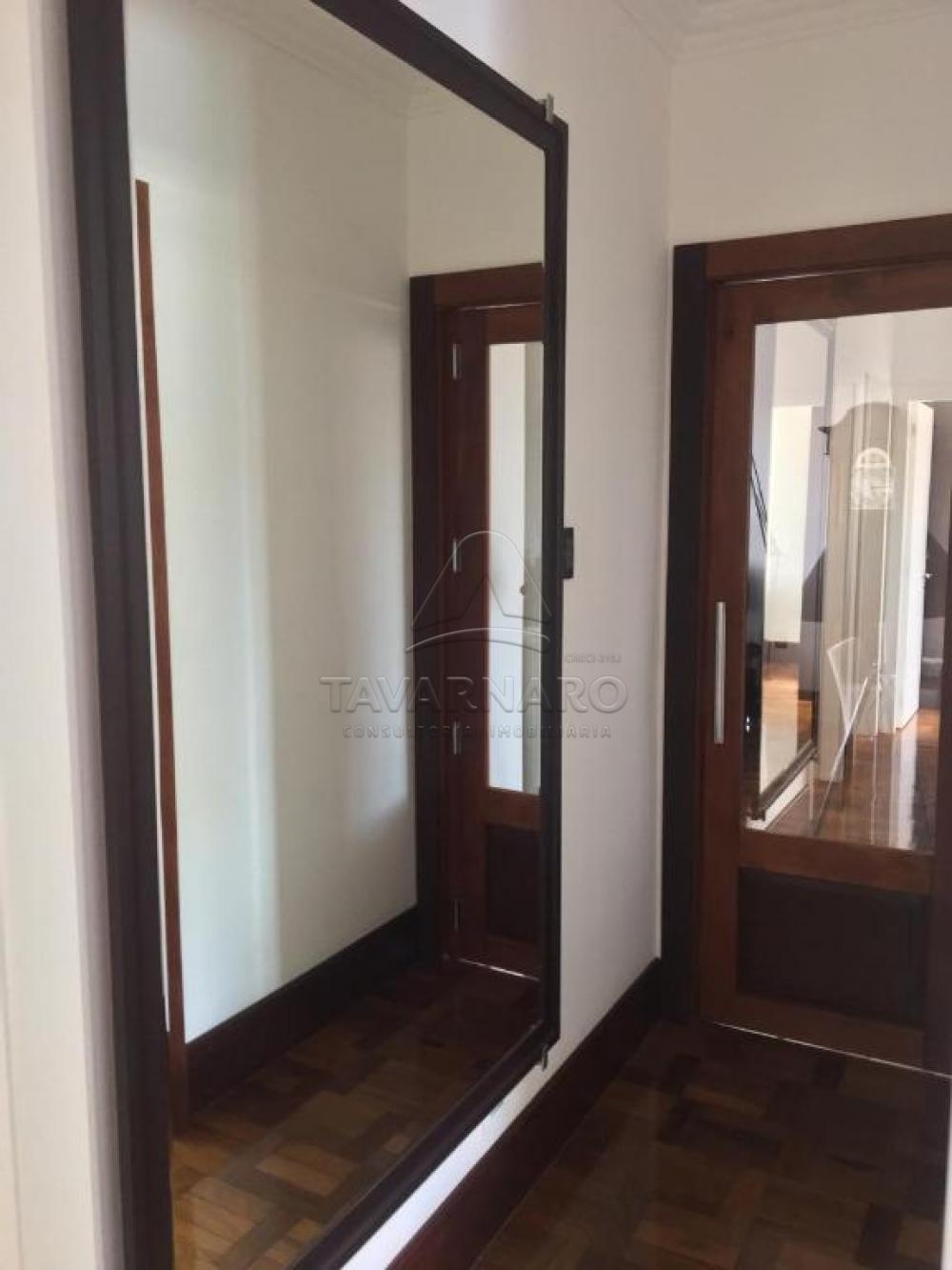 Comprar Apartamento / Padrão em Ponta Grossa R$ 620.000,00 - Foto 13
