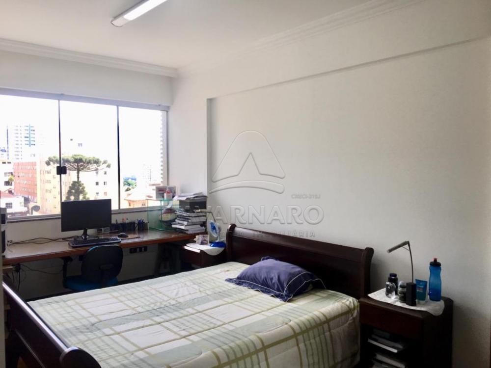 Comprar Apartamento / Padrão em Ponta Grossa R$ 620.000,00 - Foto 14