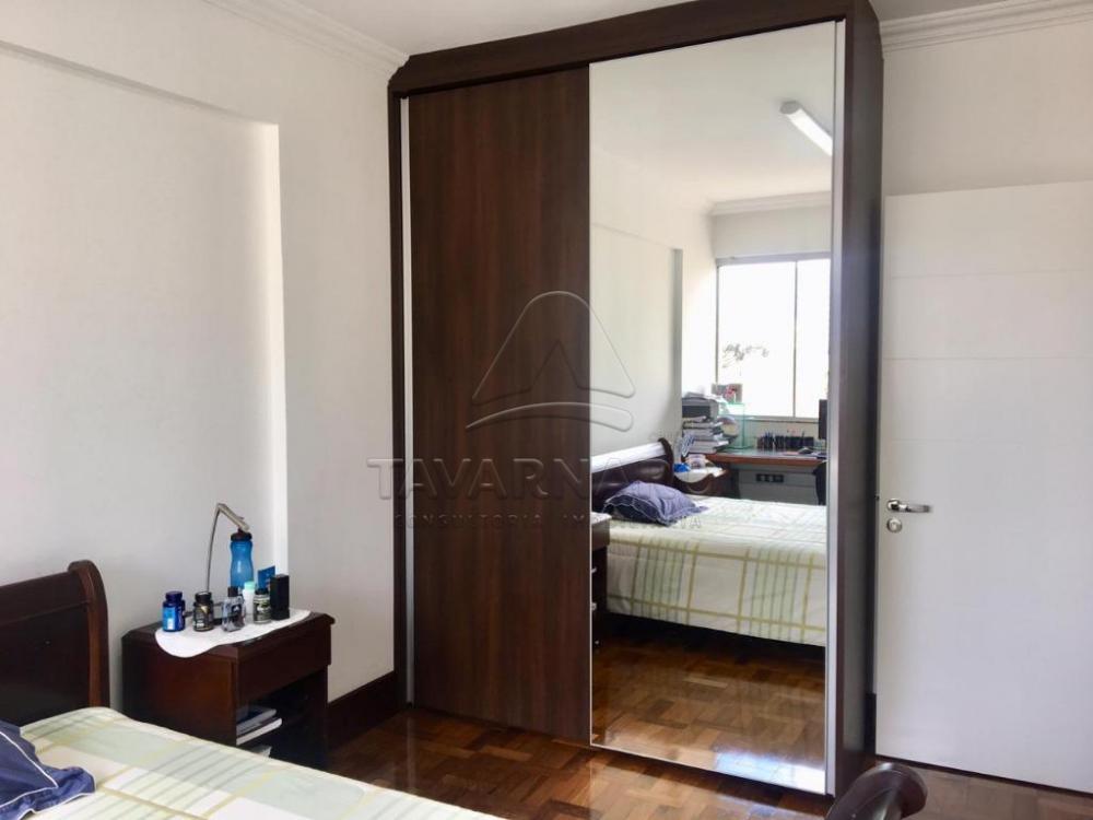 Comprar Apartamento / Padrão em Ponta Grossa R$ 620.000,00 - Foto 15