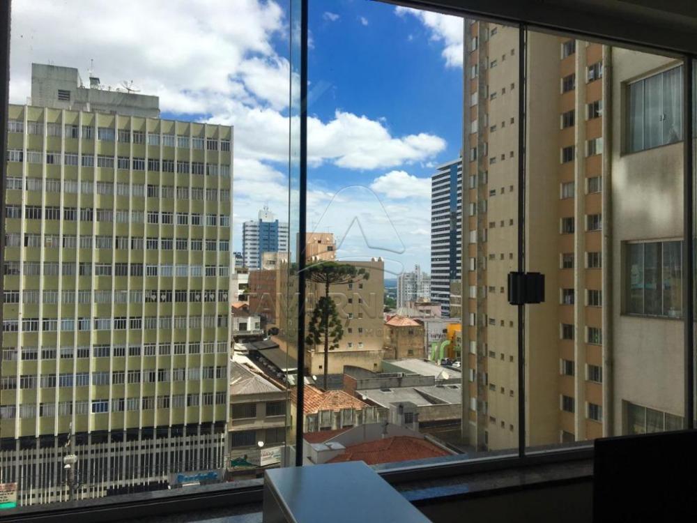 Comprar Apartamento / Padrão em Ponta Grossa R$ 620.000,00 - Foto 16