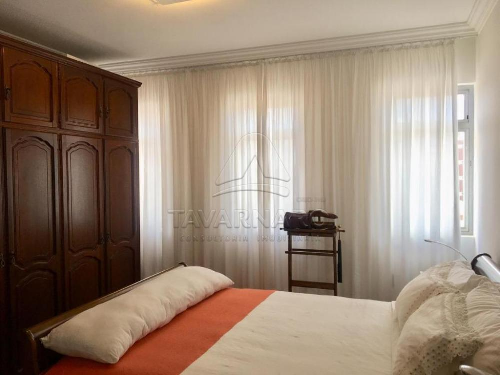 Comprar Apartamento / Padrão em Ponta Grossa R$ 620.000,00 - Foto 17