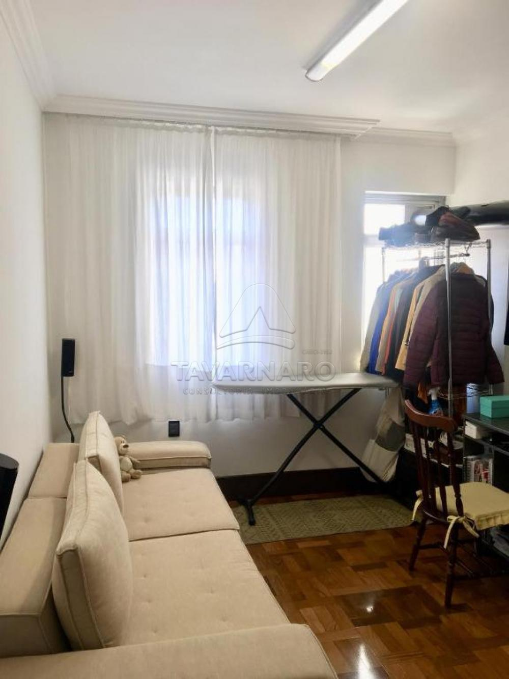 Comprar Apartamento / Padrão em Ponta Grossa R$ 620.000,00 - Foto 19