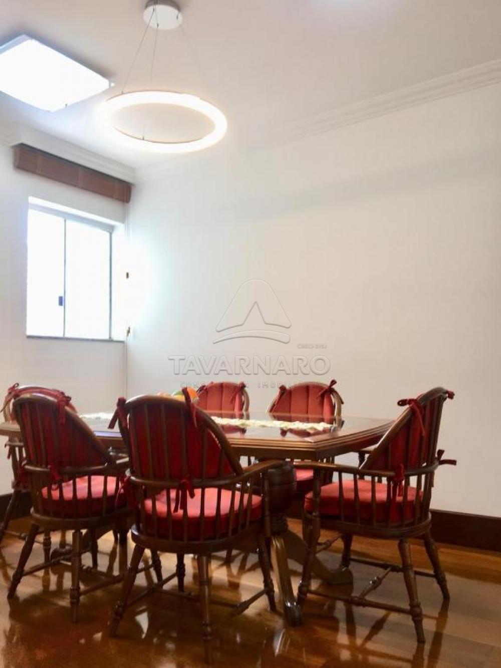 Comprar Apartamento / Padrão em Ponta Grossa R$ 620.000,00 - Foto 20