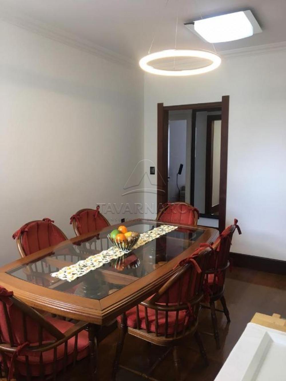 Comprar Apartamento / Padrão em Ponta Grossa R$ 620.000,00 - Foto 21