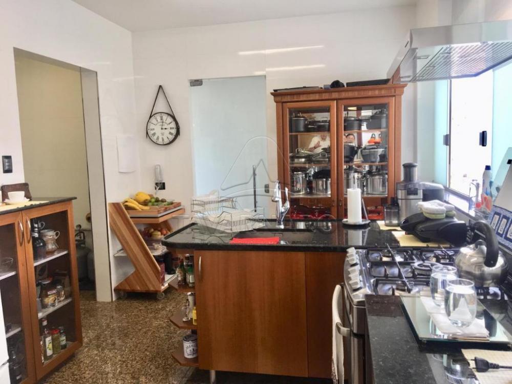 Comprar Apartamento / Padrão em Ponta Grossa R$ 620.000,00 - Foto 22