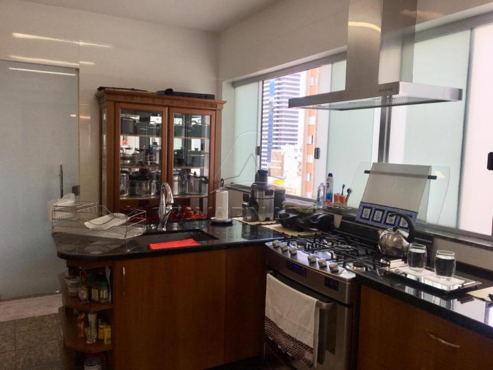 Comprar Apartamento / Padrão em Ponta Grossa R$ 620.000,00 - Foto 23