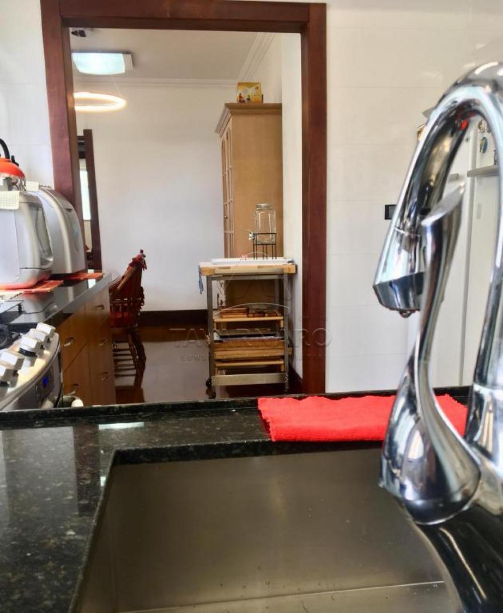 Comprar Apartamento / Padrão em Ponta Grossa R$ 620.000,00 - Foto 24