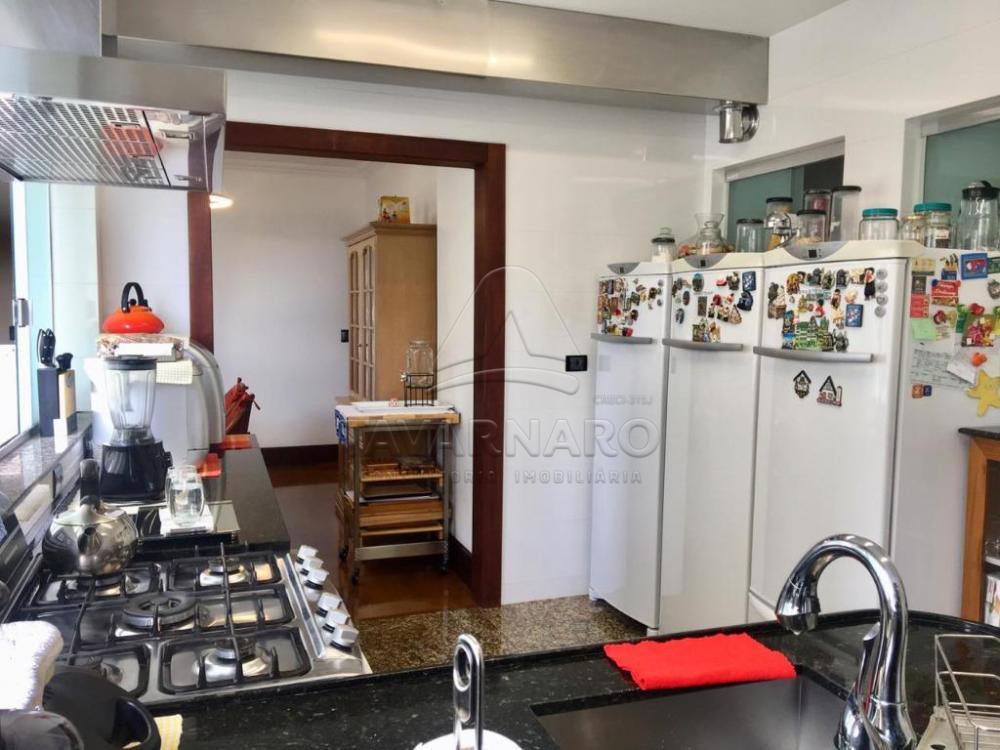 Comprar Apartamento / Padrão em Ponta Grossa R$ 620.000,00 - Foto 25