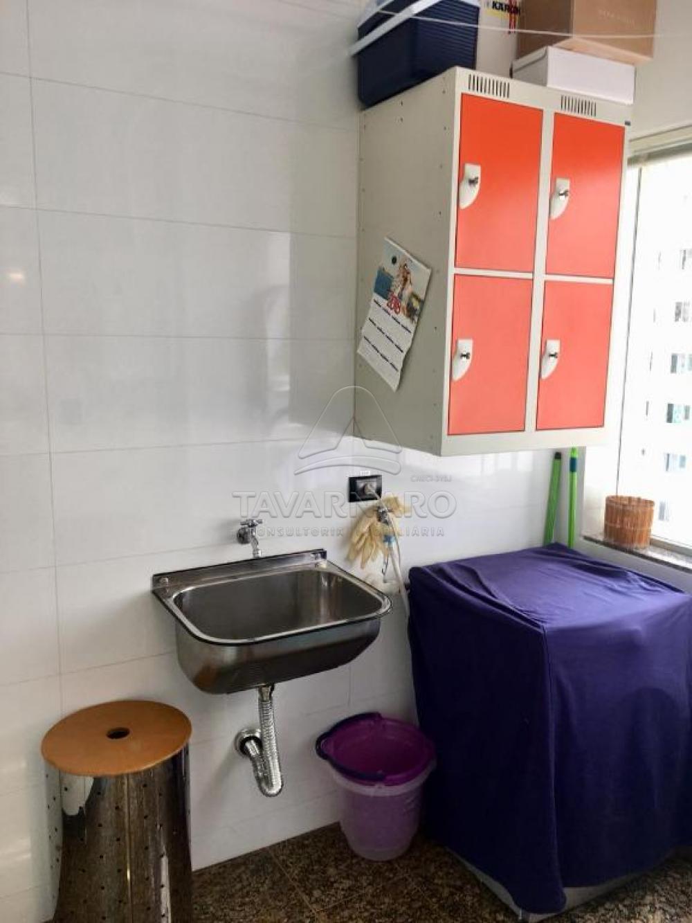 Comprar Apartamento / Padrão em Ponta Grossa R$ 620.000,00 - Foto 27