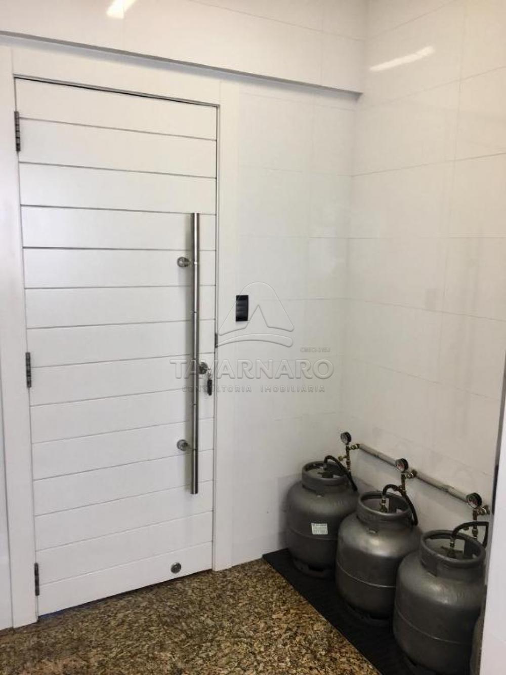 Comprar Apartamento / Padrão em Ponta Grossa R$ 620.000,00 - Foto 28