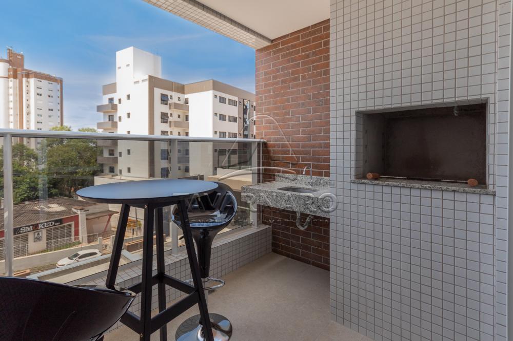 Comprar Apartamento / Padrão em Ponta Grossa R$ 541.928,72 - Foto 6