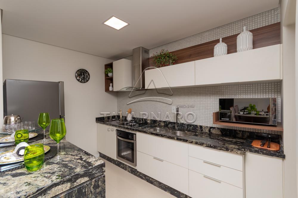 Comprar Apartamento / Padrão em Ponta Grossa R$ 541.928,72 - Foto 4