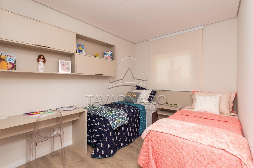 Comprar Apartamento / Padrão em Ponta Grossa R$ 541.928,72 - Foto 10