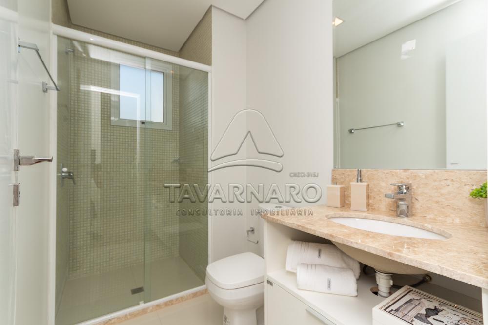 Comprar Apartamento / Padrão em Ponta Grossa R$ 541.928,72 - Foto 7