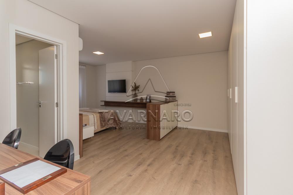 Comprar Apartamento / Padrão em Ponta Grossa R$ 541.928,72 - Foto 9